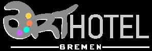 artHotel Bremen